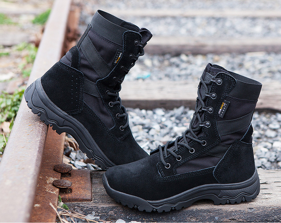boots_16