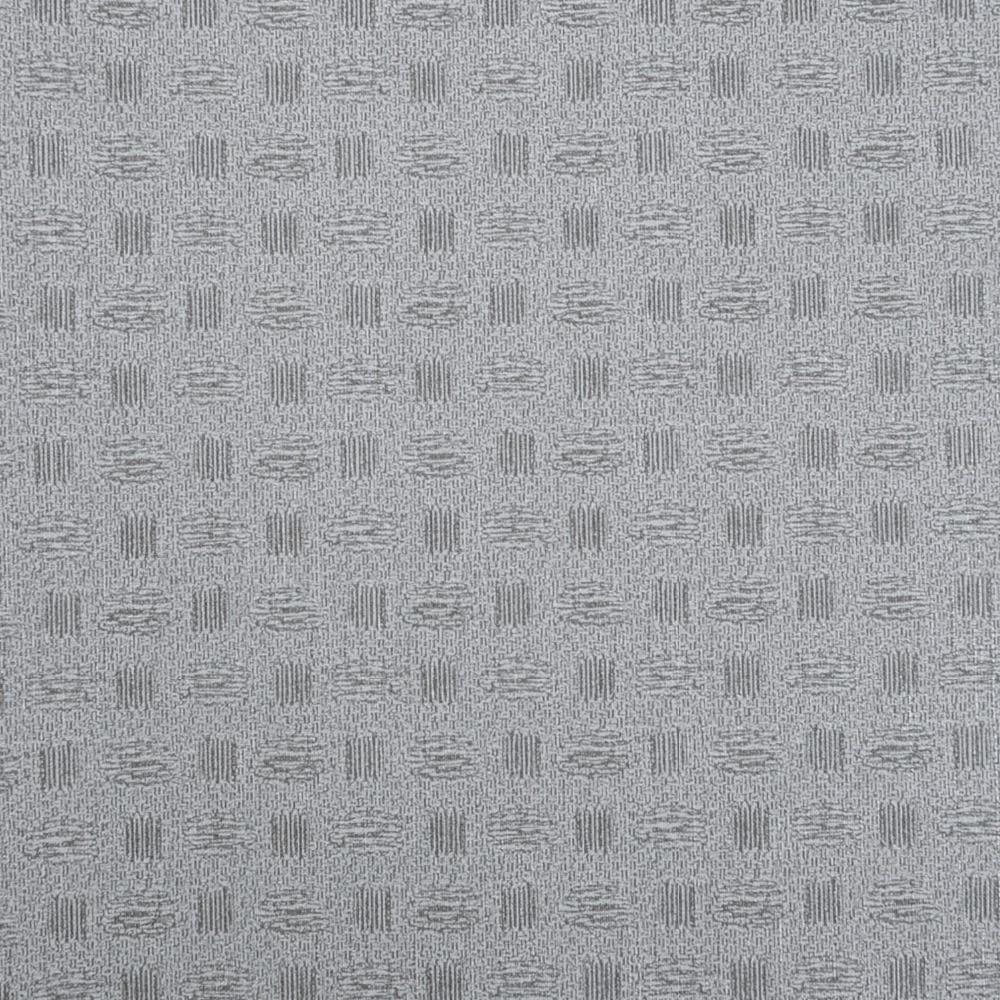 vinyl plain modern solid color basket bamboo pattern geometric  - vinyl plain modern solid color basket bamboo pattern geometric greywallpaper x meterrollin wallpapers from home improvement onaliexpresscom