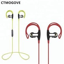 CTMOGOVE Бесплатная доставка Новый дизайн MP3 плеер беспроводные наушники красивые наушники