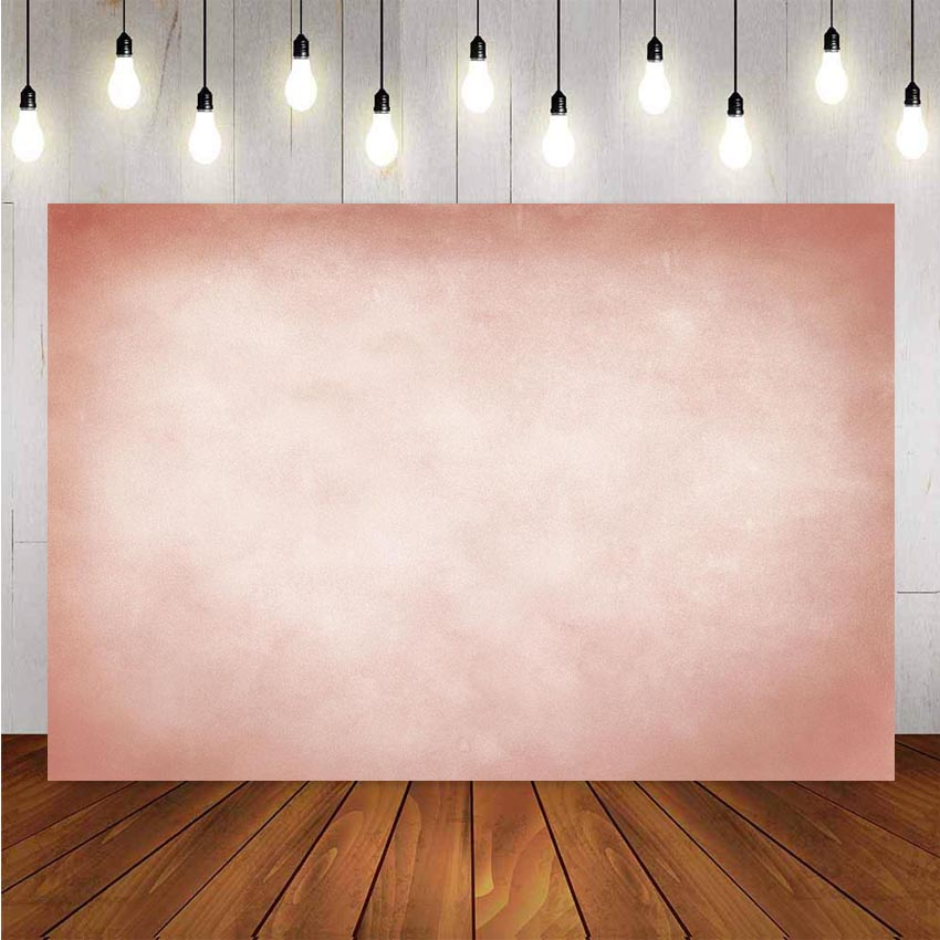 NeoBack photography backdrop old master light pink pure solid color background photo studio photobooth photophone
