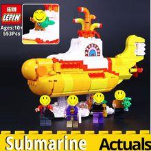 Achetez Promotion Brick Submarine Promotionnels Des ULSVpqGzM
