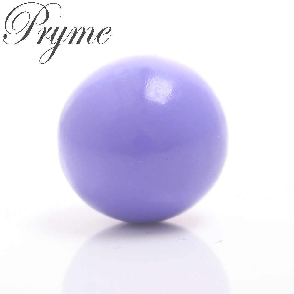 الملاك الكرة الانسجام المتصل متعدد الألوان 16 مللي متر الصوت الموسيقى الكرة ل المكسيكي المعلقات الأمومة قلادة الطفل هدايا مجوهرات P004