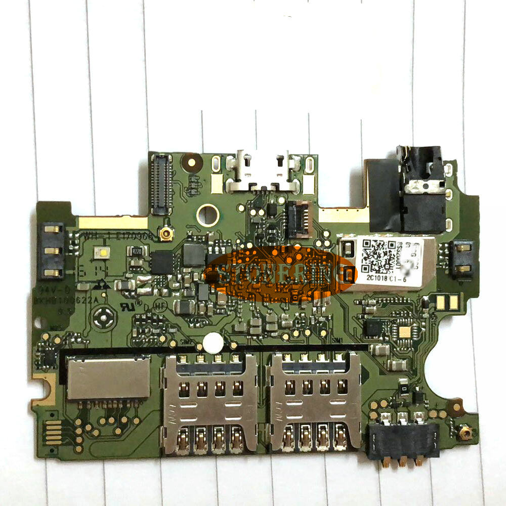 Buy A6000 Motherboard And Get Free Shipping On Mother Board Circuit