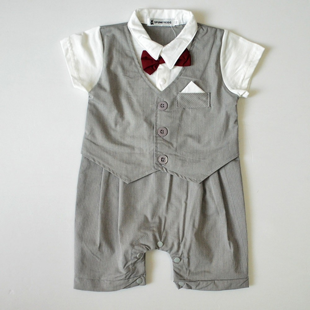 Baby-Boys-Kids-Clothes-Sets-Gentleman-Suit-Formal-Vest+Long-Sleeves-Shirt+Long-PantPopular-Style-Button-Necktie-Children-Clothing-CL0719 (9)