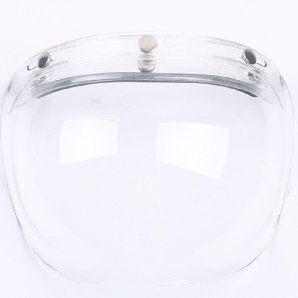 3/4 Chopper Bike open face vintage motorcycle helmet Antique motorcycle goggles