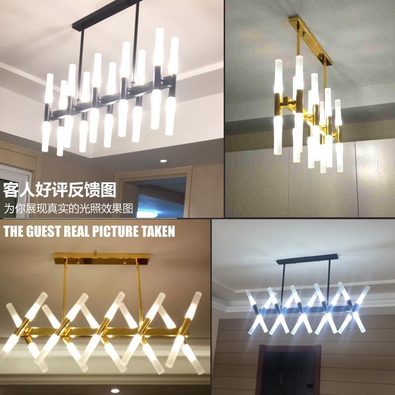 Online Get Cheap Traditional Kitchen Lighting Aliexpresscom