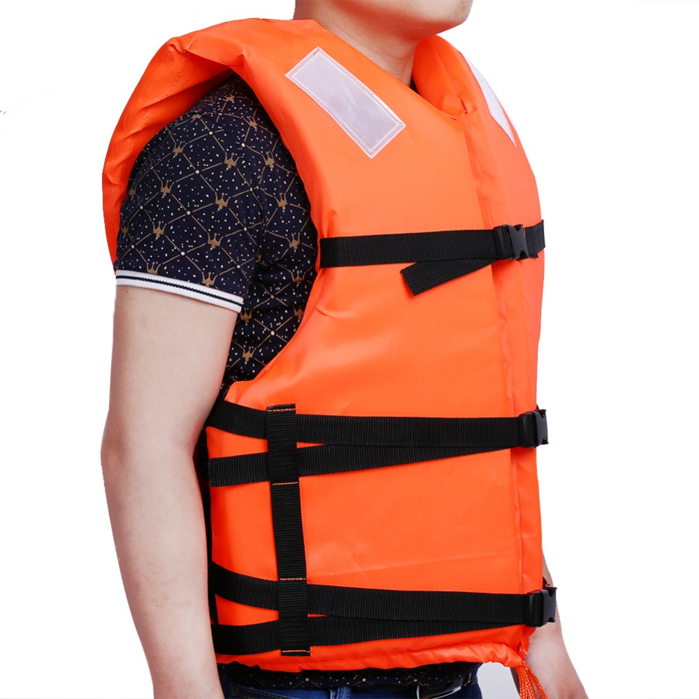 Adult strap vest w ))))))))))))))))))) matchless