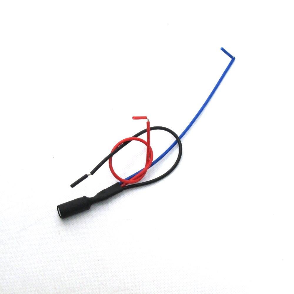 Cj2a Fuel System Diagram Data Wiring Diagrams Grant Filters Centrodyne Z059 Z U2022 138dhw Co Barry Injector