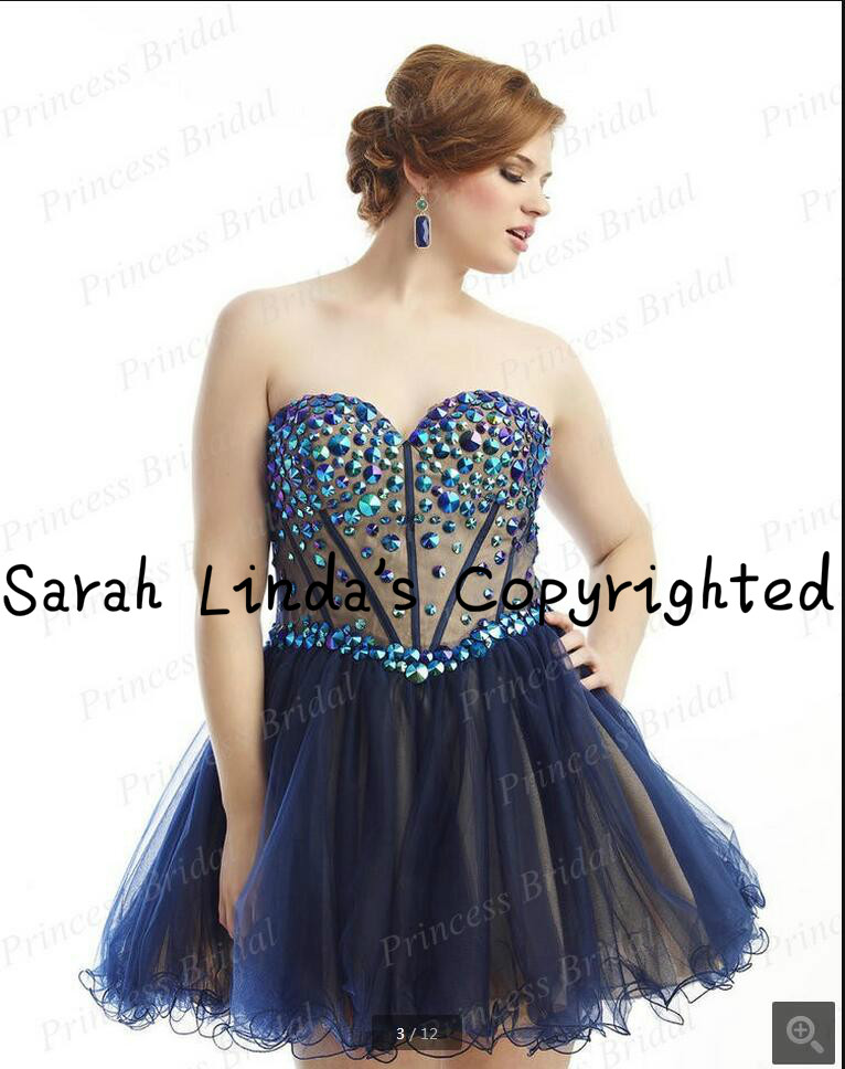 Online Get Cheap Prom Dresses Petite -Aliexpress.com | Alibaba Group