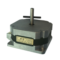 TS3666N14 imported stepper motor single axis DC 24V high torque motor