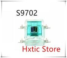 1 шт./лот S9702 SOP4 100% Новый оригинальный