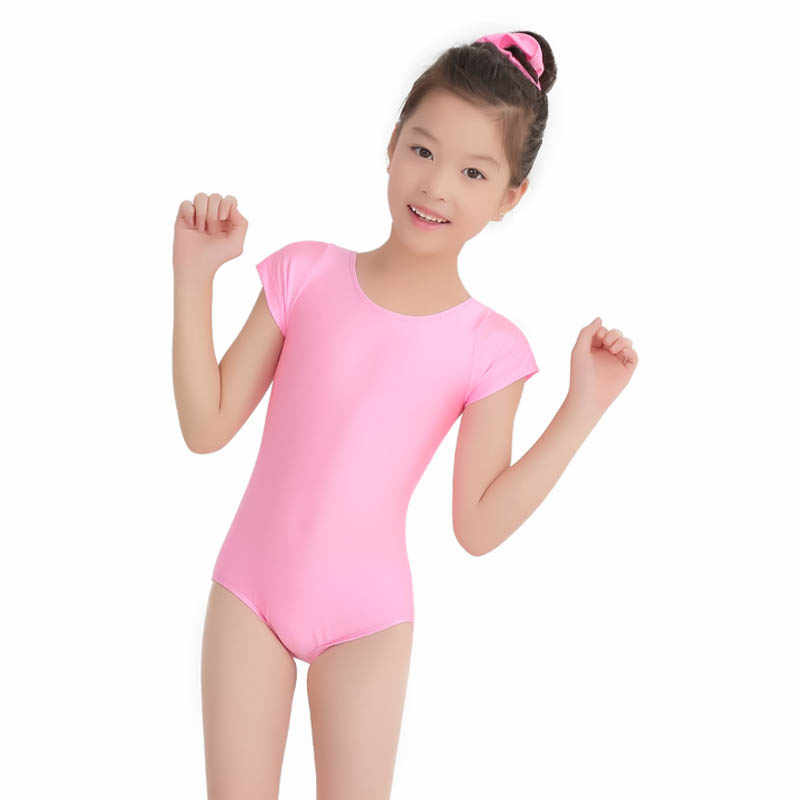 09e9b4737 Detail Feedback Questions about Ballet Dance Practice Clothes For ...