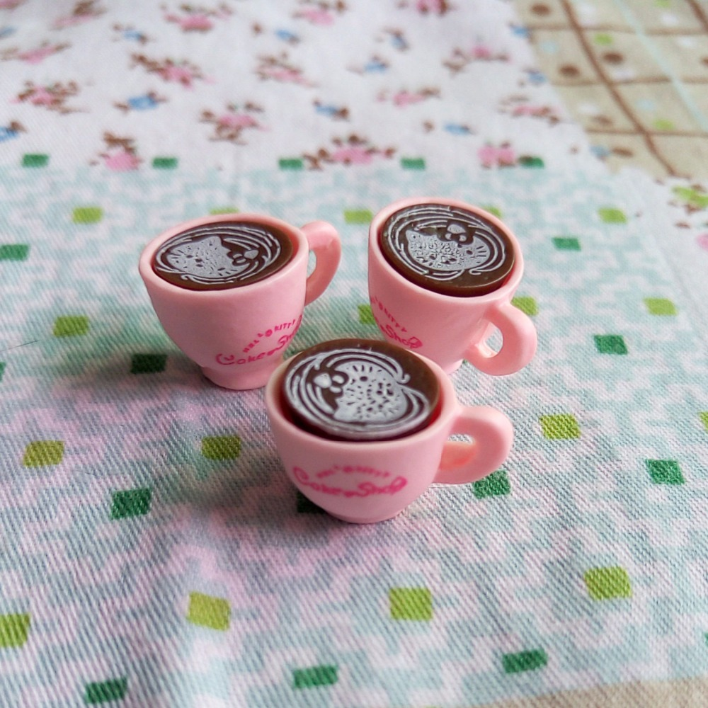 online get cheap pink coffee resin -aliexpress   alibaba group