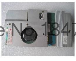 LT3212 LT3218 LT3219P   JUJ7.820.158 Used disassemble