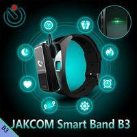 Jakcom B3 Smart Band Hot sale in Wristbands as cicret bracelet cicret smart montre intelligente femme blood pressure watch 2ia