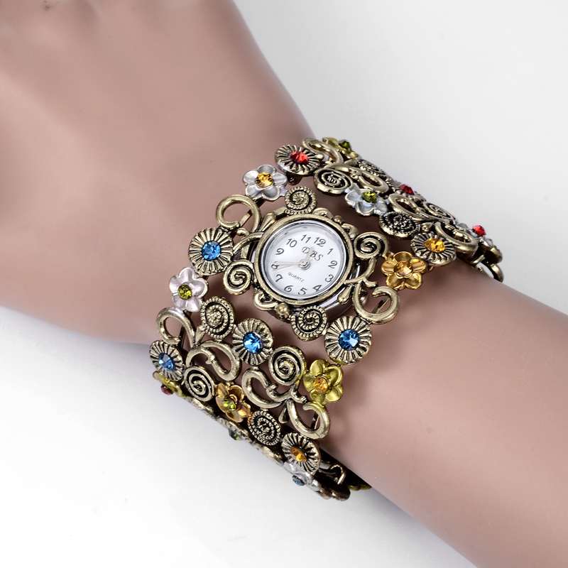 Fashion Jewelry Bracelet Watch Women Watches Luxury Ladies Watch Bangle Women's Watches Clock saat montre femme relogio feminino sinobi ceramic watch women watches luxury women s watches week date ladies watch clock montre femme relogio feminino reloj mujer