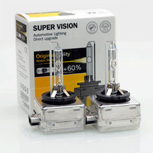 TXVSO8 2 CHIẾC D1S Xenon D2S D3S D4S 12V GIẤU Bóng Đèn HID đèn pha Bóng đèn D1R D3R Đèn Pha 35W 4300K 6000K 8000K Cho Passat B6 BMW E90