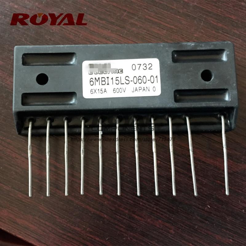 6MBI15LS-060