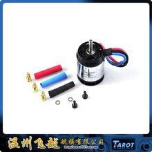 Free Shipping 450 PRO Brushless Motor Shaft Diameter TL450M 3800KV/3.5MM for Rc Helicopter