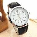 XINIU бренд relojes mujer кварцевые часы женщины мужчины Роскошный Спортивный Кожаный Ремешок Кварцевые Мужские Наручные Часы relogio masculino подарок # а