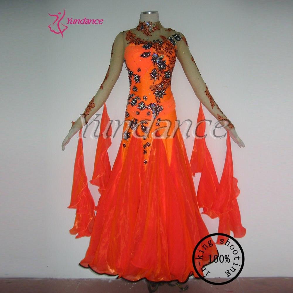 cb4e33aff213 B-11150 nuovo concorrenza vestito da prestazione del vestito operato