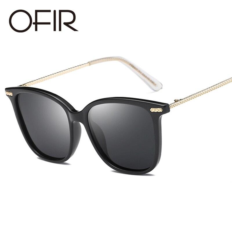 939438fbf8 Metal Decorative Pattern Sunglasses Fashion Sun Glasses Adult Men Women Photochromic  UV400 Punk Goggle Driving Personality