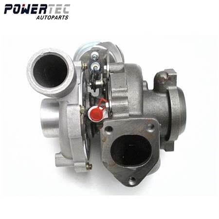 704361 turbo (8)