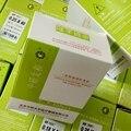 2 caixas/lote 500 pçs/caixa (Zhong Yan Tai Ele) Descartáveis Estéreis As Agulhas de Acupuntura relaxamento Saúde do corpo de metal ferramenta de cuidados