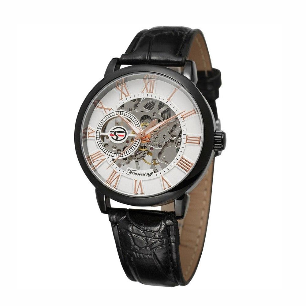 HTB1ZfQZazzuK1RjSspeq6ziHVXa3 Mens Watches Top Brand Luxury Mechanical Watch Splendid 3D Hollow Engraving Case Skeleton Dial Sport Watches Relogio Masculino
