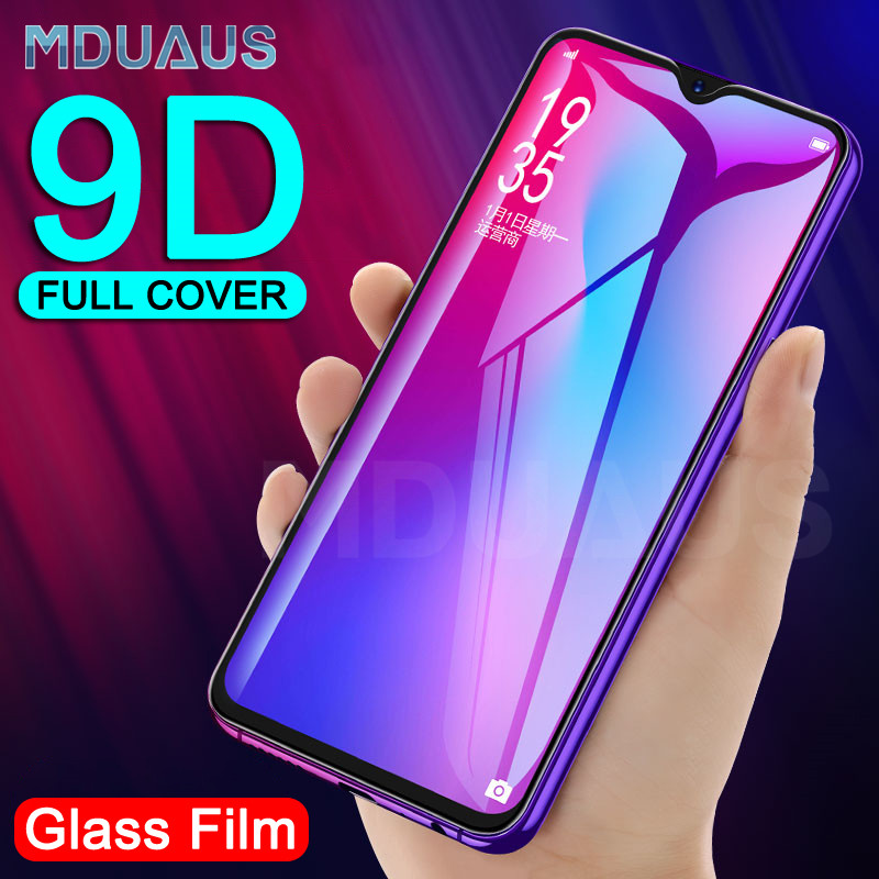 Full Cover Tempered Glass on the For Huawei Honor 10 Lite V20 V10 V9 Play Screen Protector For Honor 9 8 Lite Protective FilmFull Cover Tempered Glass on the For Huawei Honor 10 Lite V20 V10 V9 Play Screen Protector For Honor 9 8 Lite Protective Film