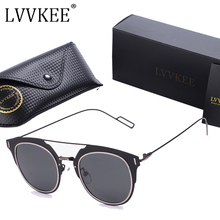 Hot sell Alloy Steampunk COMPOSIT 1.0 Polarized Sunglasses or Summer Style women Brand Designer Men Sun Glasses Oculos Feminino
