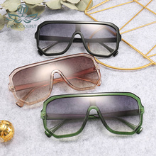Women Men Sunglasses Fashion Street Tool  Eyewear PC Frame Resin Lens Mirror Driving Party Vocation Cool Sunglasses