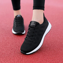 81cf9d26b1 Buy female the sport shoes and get free shipping on AliExpress.com