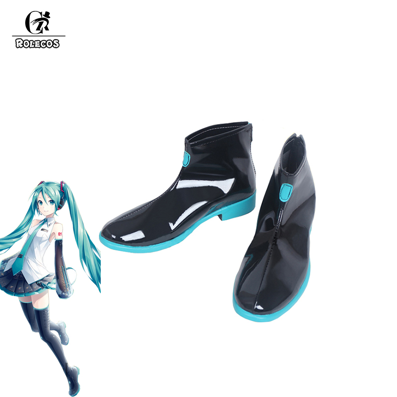 rolecos-vocaloid-cosplay-shoes-vocaloid-font-b-hatsune-b-font-miku-cosplay-black-high-heel-shoes-for-women-cosplay-shoes-miku-cusozmied-shoes