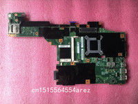 Original laptop Lenovo ThinkPad T430 T430I Independent 1GB motherboard Mainboard 04X3651