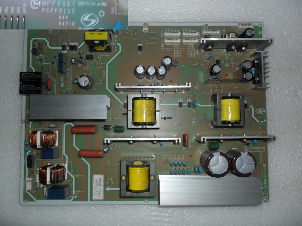 все цены на  MPF4307 PCPF0165 Plasma Power Board Tested  онлайн