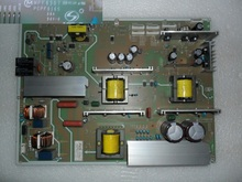 MPF4307 PCPF0165 Plasma Power Board Tested