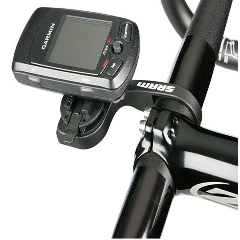 31.8 mm QuickView MTB Garmin GPS//Computer Mount