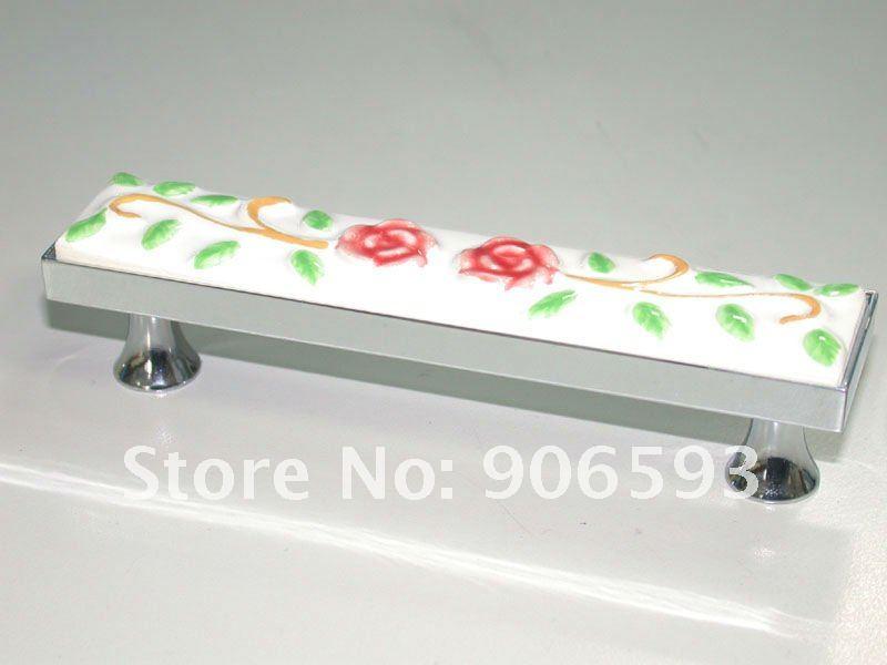 Купить с кэшбэком 12pcs lot free shipping rilievo tastorable kitchen handles