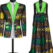 bfdec79e3 Online Get Cheap Par Vestido De Fiesta -Aliexpress.com