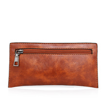 Bonsacchic 3pcs Leather Bags Handbags Women Famous Brand Shoulder Bag Female Casual Tote Women Messenger Bag Set Bolsas Feminina