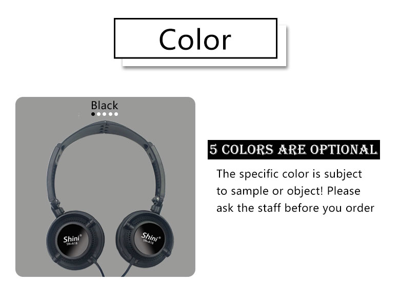 untuk Headphone Bass Stereo 24