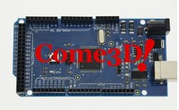 3D drucker open source board platine MEGA ATmega1280 motherboard 3D Druckerteile & Zubehör    -