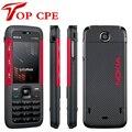 Оригинал 5310 Nokia 5310 XpressMusic Bluetooth Java Телефон 2-МЕГАПИКСЕЛЬНАЯ MP3 palyback Восстановленное Бесплатная Доставка