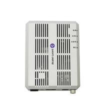 Оригинальный Alcatel Lucent Bell GPON ОНУ I-010G с 1 GE порт ethernet, SC/UPC вход, английский пробную