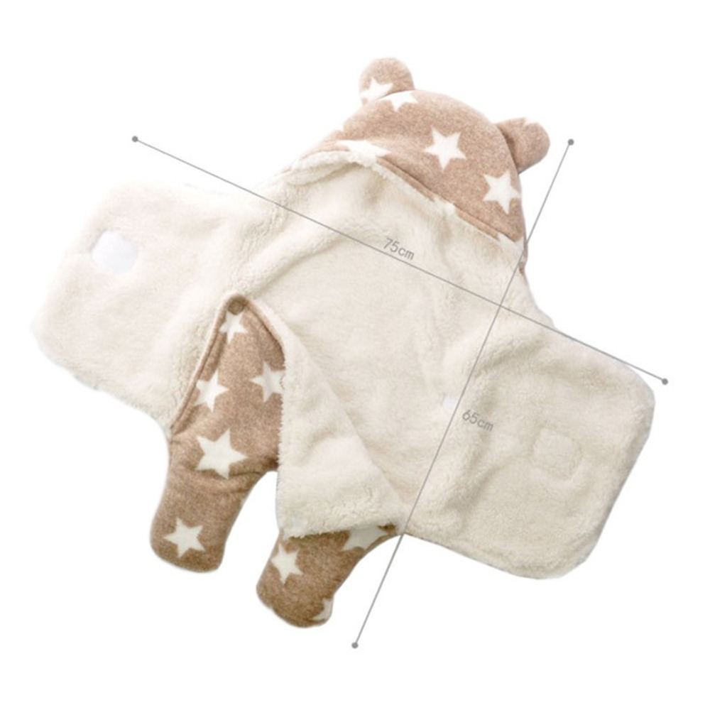 New-Baby-Infant-Winter-Sleeping-Bags-Cotton-Envelope-for-Newborn-Cocoon-Wrap-Sleepsack-Blanket-Swaddling-0 (1)