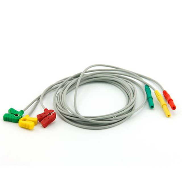 In Snap Wiring Harness - Smart Wiring Diagrams • Wiring Harness Kit Ford on ford steering column upper bearing, ford transmission solenoid problems, ford ranger radio install kit, ford brake line kits, ford winch mounting kits, trailer wiring kits, ford edge stereo upgrade, ford power steering kits, ford ranger stereo replacement, ford intercooler kits, ford truck bed kits, ford truck lowering kits, ford wire harness repair, ford air filters, ford falcon lowering kit, ford exhaust kits, ford truck replacement parts, 2003 ford focus radio install kits, ford falcon parts catalog, ford clutch kits,