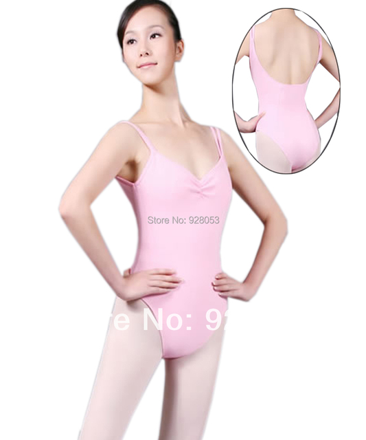 88377cf6e Wholesale!(5 pieces lot) Adult Ballet Leotard