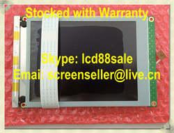 Лучшая цена и качество нового Замена для sp14q003 промышленных ЖК-дисплей Дисплей