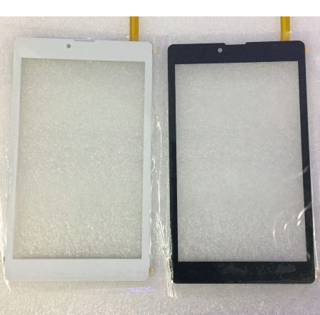 Witblue New For 7 IRBIS TZ791 4G TZ791B TZ791w Tablet Touch Screen Touch Panel digitizer glass Sensor replacement Free Shipping